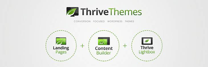 Thrive_Content_Builder