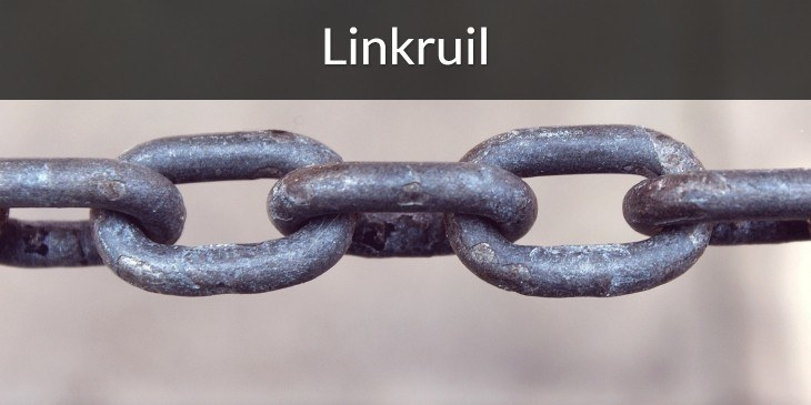Linkruil: slimme strategie of SEO-blunder?