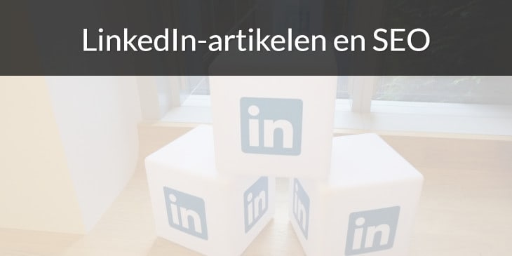 LinkedIn en SEO